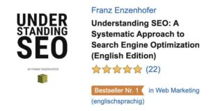 Bestseller Amazon